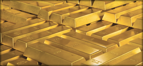 Bullion Coins Amp Bars Stored For Investors Rsp Accounts